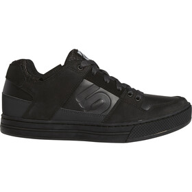 adidas Five Ten Freerider DLX Shoes Herren core black/carbon/grey one